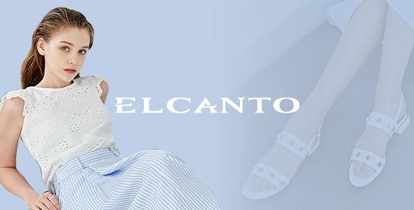 ELCANTO